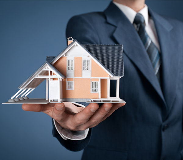 Benefits Of A Equity Mortgage Loan in East Bridgeport, CT