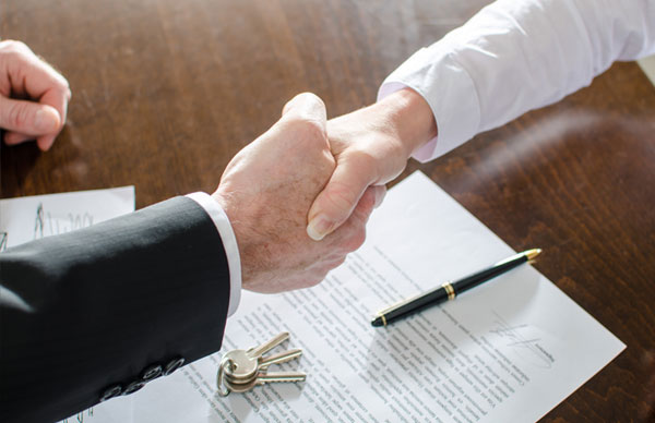 Documents required for a Loan Beaverbrook, CT