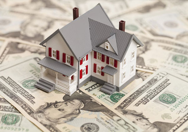 Down Payment Assistance in Orangetree, FL
