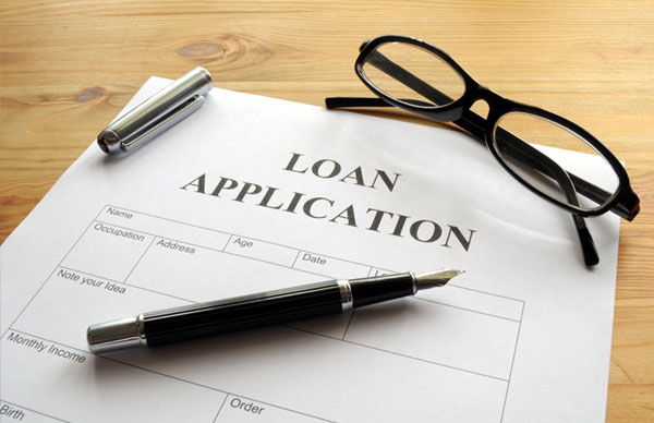 Home Loan Lender Requirements Beaverbrook, CT