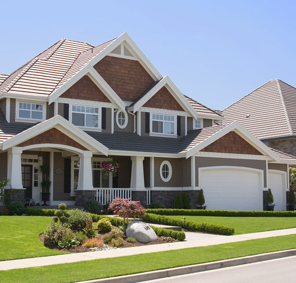Long beach mortgage loan trust 2006-2